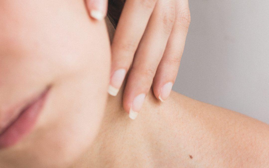 Das CMD-Syndrom Ursache/ Symptome deiner Kieferbeschwerden – Und wie du sie wieder loswerden kannst!
